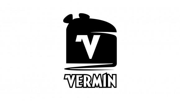 VOTM4VR