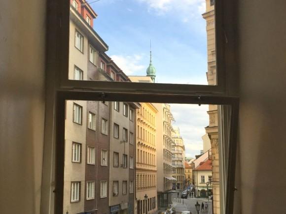 VLP_Window