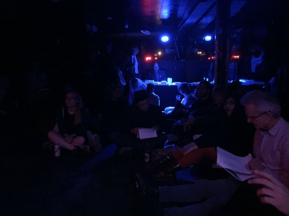 VVL2_Crowd