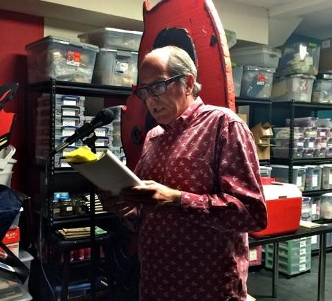 15 Oct VOTM Allen Reading
