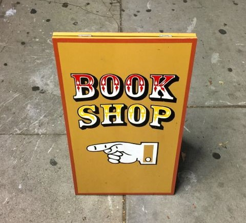 15 Oct VOTM Book Show