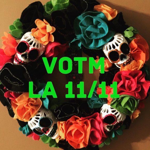 16-nov-votm-save-the-date